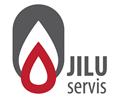 JILU Servis, s.r.o.